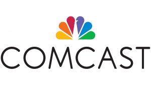 Comcast-Logo-Large