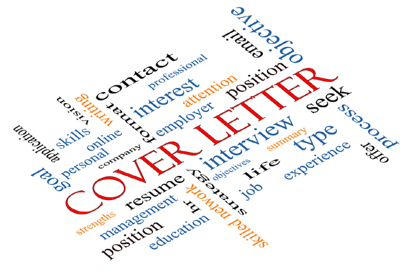 12 COVER LETTER MISTAKES TO AVOID