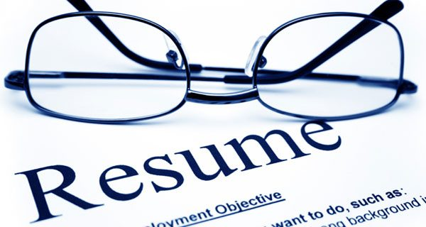 7 Resume Writing Mistakes and How to Avoid Them