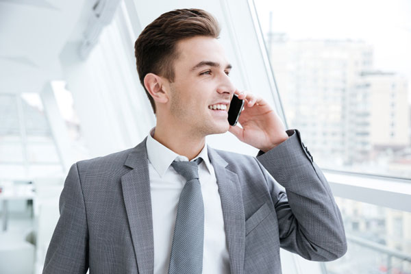How to Ace Telephone Job Interviews