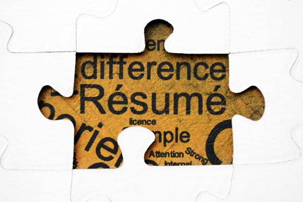 When and How to Use a Resume Summary or Objective
