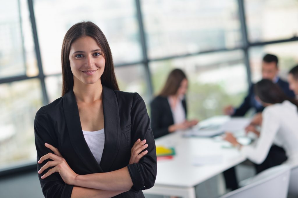 How Interviewing with Recruiters Can Help Your Job Search