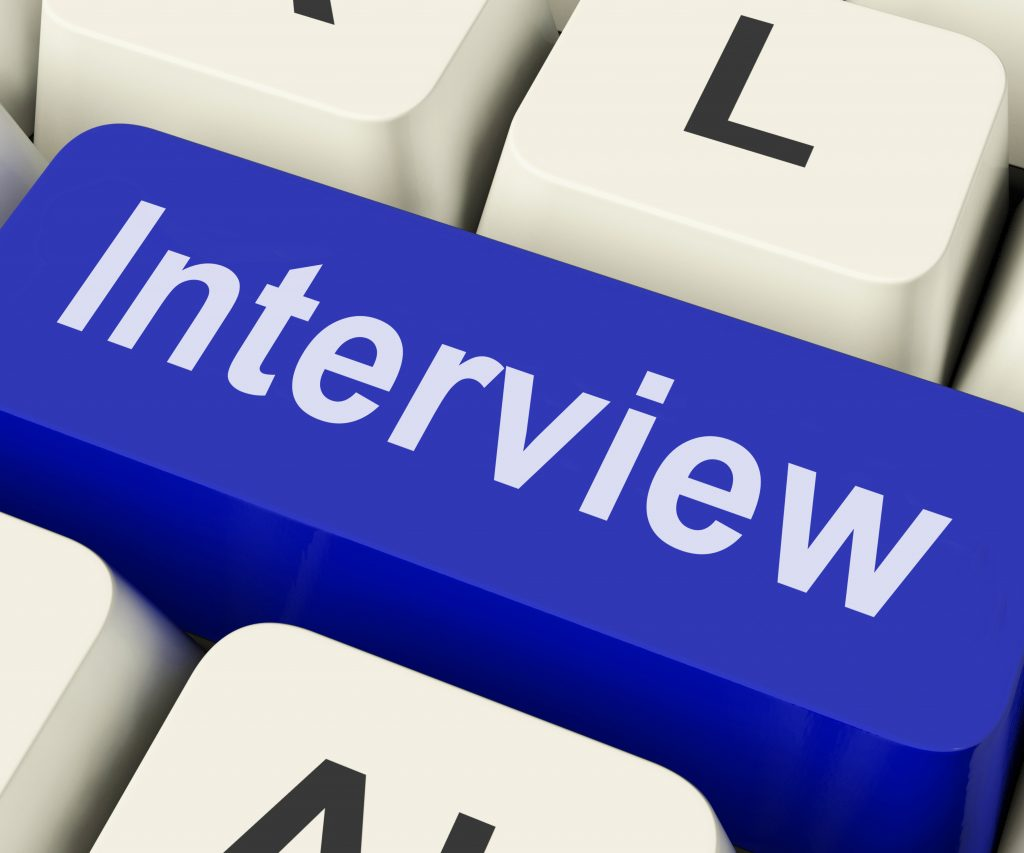 Handling Frequently Asked Interview Questions