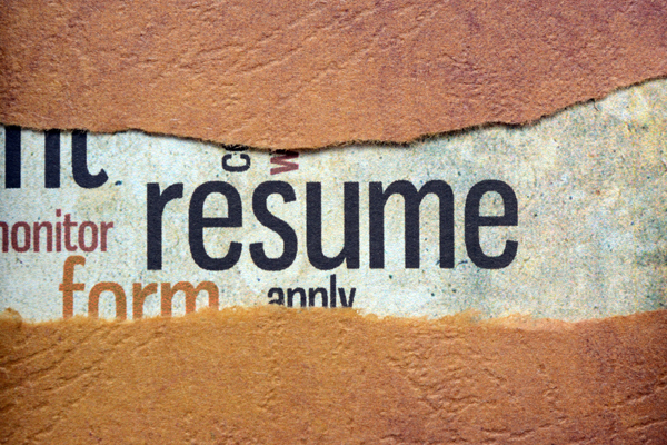 What Resume Formats Do Hiring Managers Like Better?